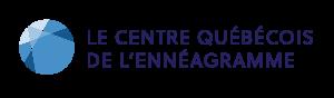 Logo Centre Québécois de l'Énnéagramme